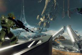 Halo 2 legendary skulls locations