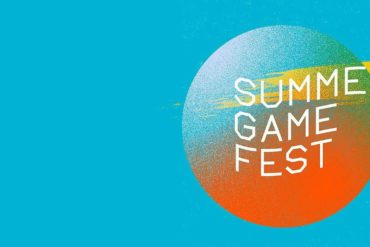 Summer Game Fest Schedule