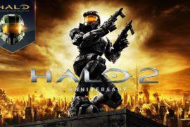 Halo 2 Anniversary Fatal Error Fix