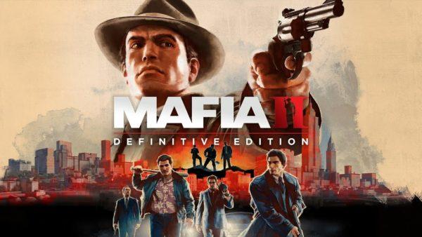 Mafia 2 Definitive Edition XINPUT1_4.dll Missing Fix