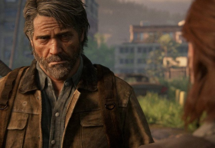The Last Of Us Part 2 Reportedly Banned in MENA