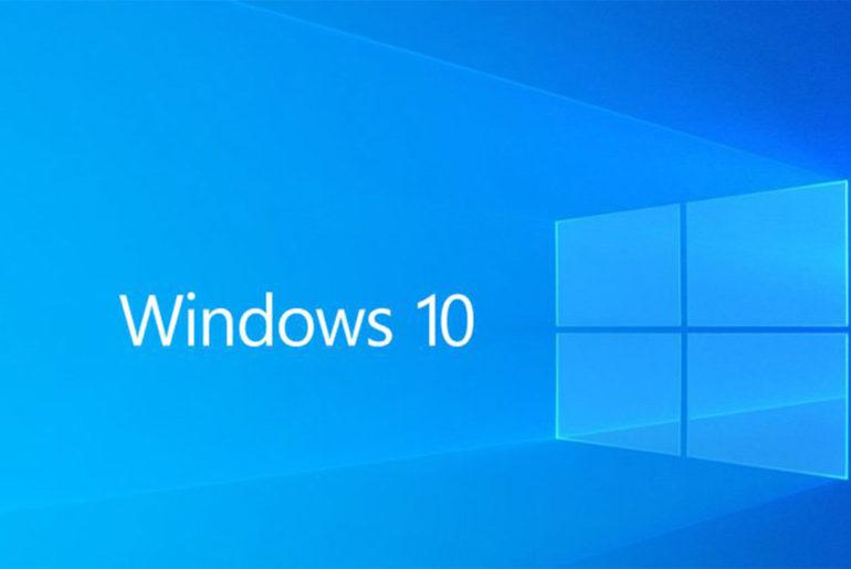 Windows 10 Update Error 0x80080008