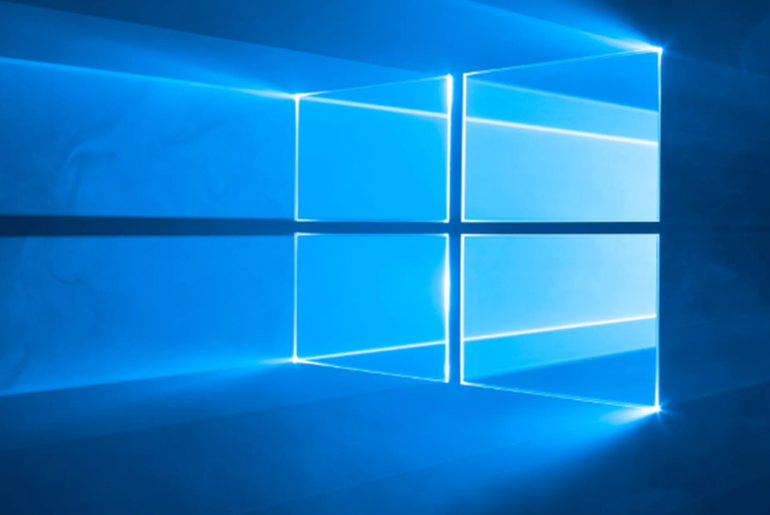 Windows 10 Not Detecting Second Display, Windows Update Error 0x80070490