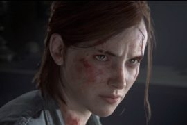 The Last of Us 2 the Marina Collectibles Locations Guide