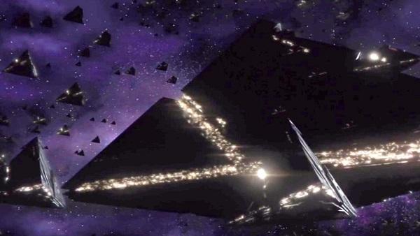 Destiny 2 Season 11 Last Minute Prep Guide