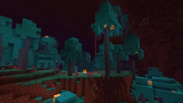 Minecraft Soul Lantern Guide