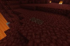 How to Farm Ancient Debris and Netherite in Minecraft