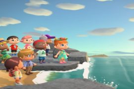 Animal Crossing: New Horizons Heart Crystals Guide