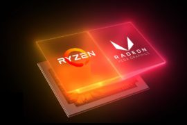 AMD Ryzen 3900XT Launch