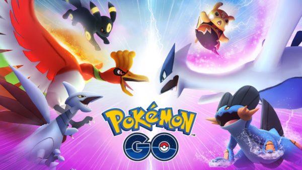 Pokemon Go June Field Research Tasks