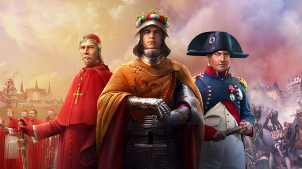 Europa Universalis 4 Emperor Crash Fix