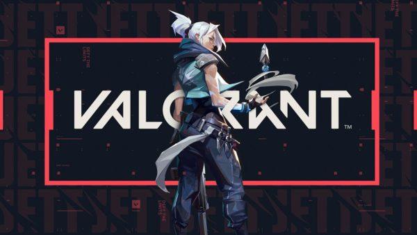 Valorant Jett Agent Guide