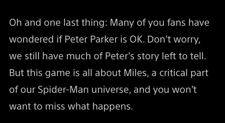 Peter Parker Spider-Man 2