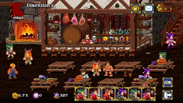 Soda Dungeon 2 Relics Guide