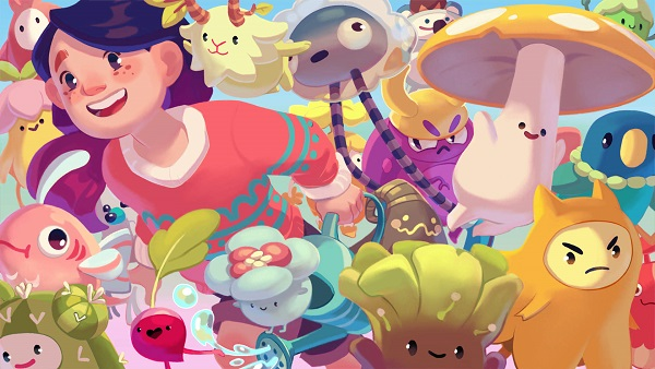 How to Delete Ooblets in Ooblets?