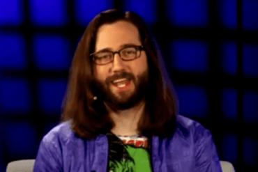 SayNoToRage Banned Twitch