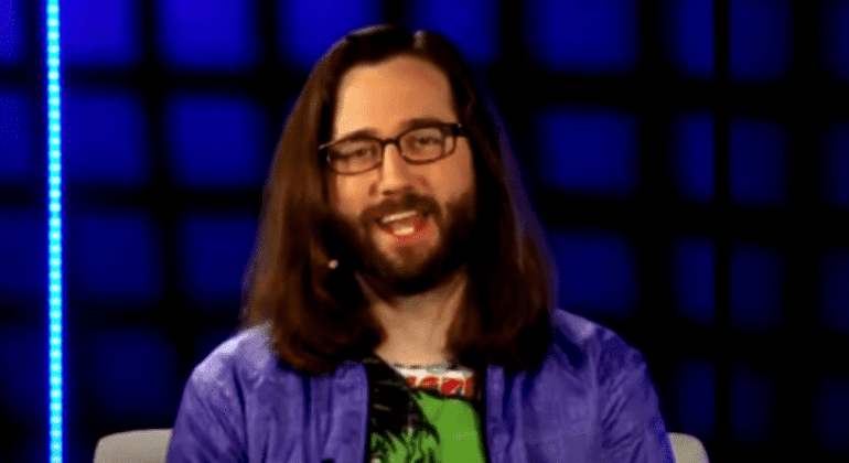 SayNoToRage Banned Twitch
