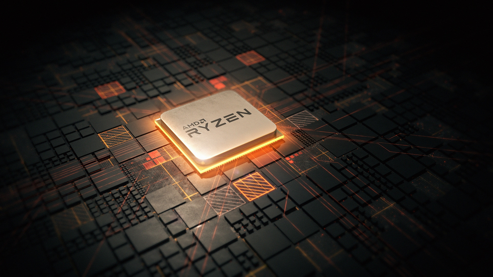 Amd Ryzen 5 3600xt Performance Lackluster Claims Leaked Review