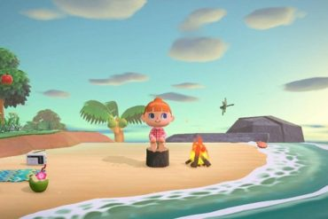 Animal Crossing New Horizons Pearls