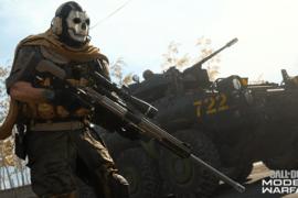 Call of Duty Warzone Cargo Intel Locations