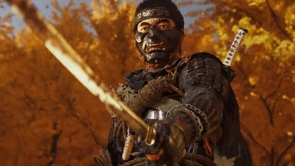 Ghost of Tsushima All Bamboo Strikes Locations