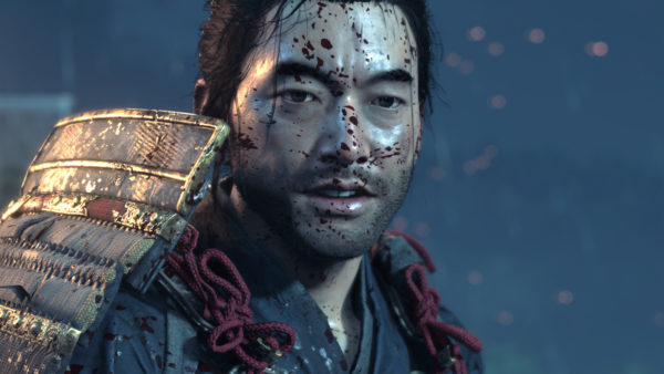 Ghost of Tsushima The Heavenly Strike Mythic Quest Guide | Ghost of Tsushima Mythic Combat Arts Guide