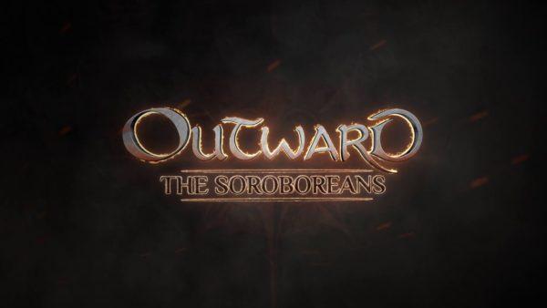 Outward The Soroboreans Corruption