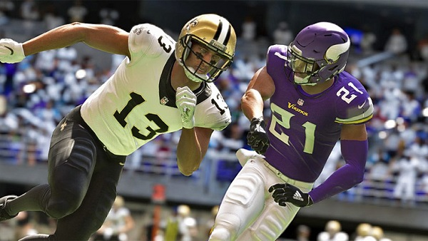 Madden 21 Best Playbooks Guide