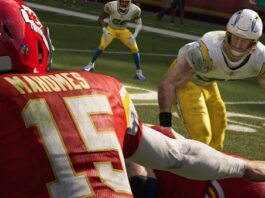 Madden NFL 21 Celebrations Guide