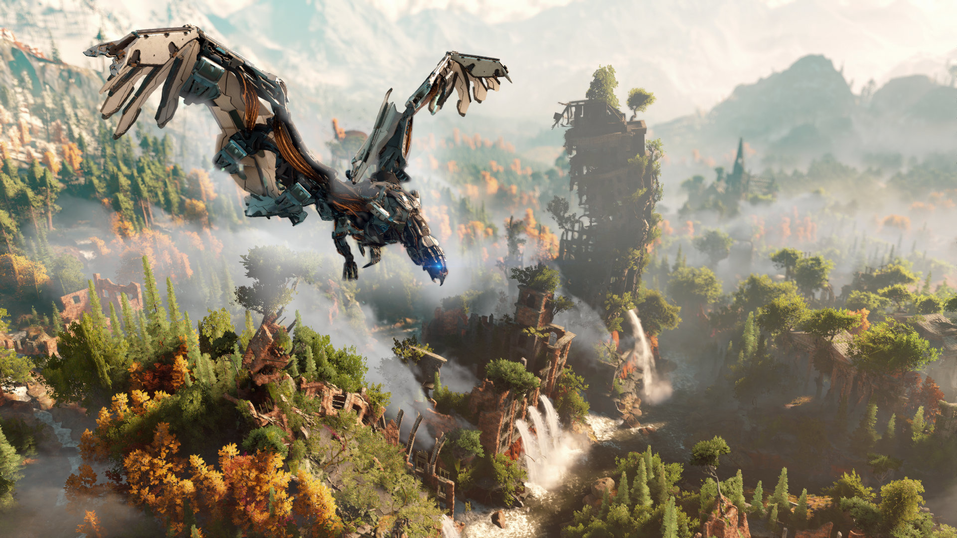 https://www.respawnfirst.com/category/guides/horizon-zero-dawn/