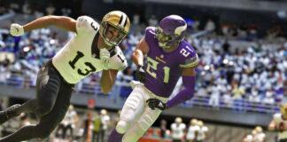 Madden NFL 21 PC Tweaks
