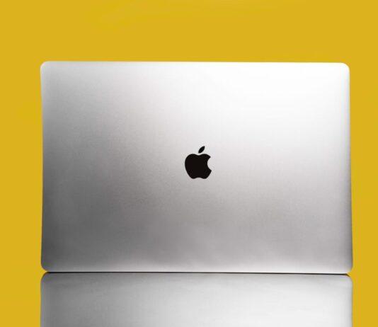 Apple Silicon Macbook Specification
