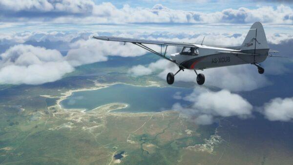 Microsoft Flight Simulator 2020 PC Tweaks