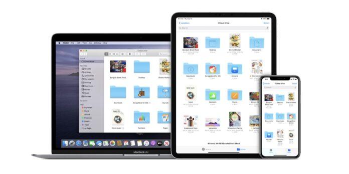 Apple 5nm