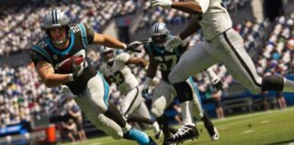 Madden 21 Best Franchise Mode Players