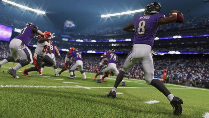 Madden NFL 21 Crash Fix
