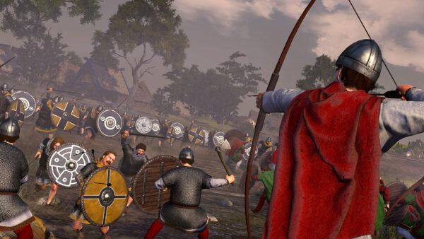total war saga troy difficulty settings