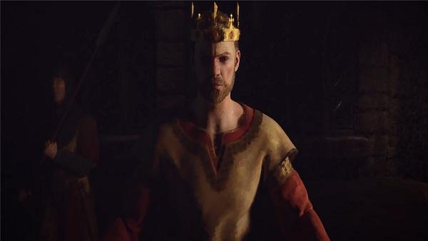 Crusader Kings 3 Increase Prestige Guide