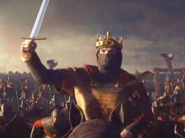 Crusader Kings 3 Hooks Guide