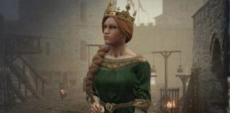 Crusader Kings 3 Marriage Guide