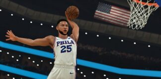 NBA 2K21 2KTV Episode 3 Answers Guide