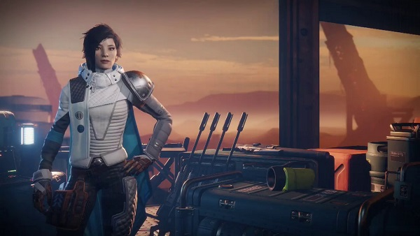 Destiny 2 Helsom Memorial Quest Guide