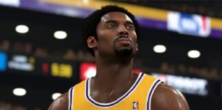 NBA 2K21 MyREP Progression Rewards Guide