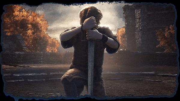 Crusader Kings 3 Titles Guide