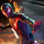 Spider-Man: Miles Morales Pre-Order Guide, Pre-Order Bonus