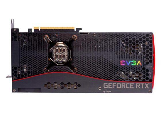 Pre-order RTX 3080