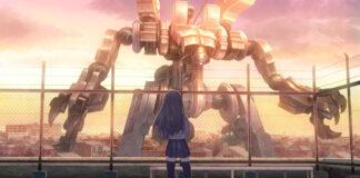13 Sentinels: Aegis Rim Meta Chips