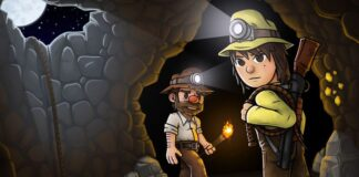 Spelunky 2 Beginner's Tips And Tricks