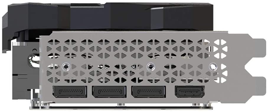 Pre-order RTX 3070