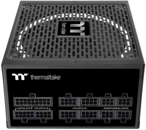 Thermaltake Toughpower GF1